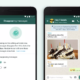 Whatsapp To Release New Message Deleting Feature: It's Complicated
