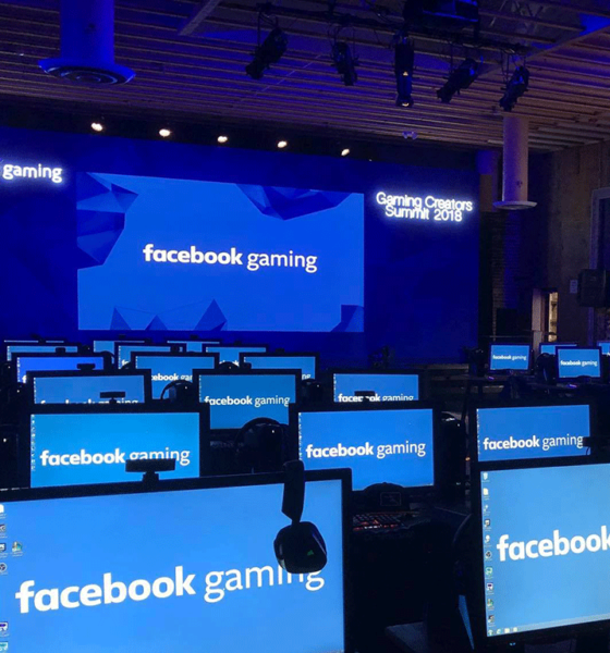 Facebook And 1.5B Users's Data On Sale After Outage: Twitter Inquires Cost? :How to Apply for Facebook's $10 Million Black Gaming Creator Program
