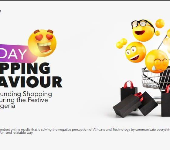 Holiday shopping 2020 vs pre-holiday shopping