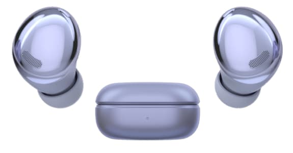 Samsung's Next Galaxy Buds may Feature Apple-like Surround Sound Feature