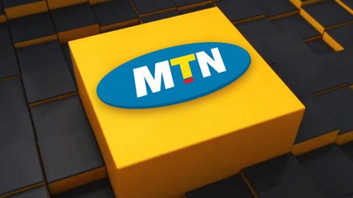 MTN has created a new portal