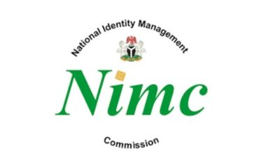 NIMC extends enrolment deadline till saturdays