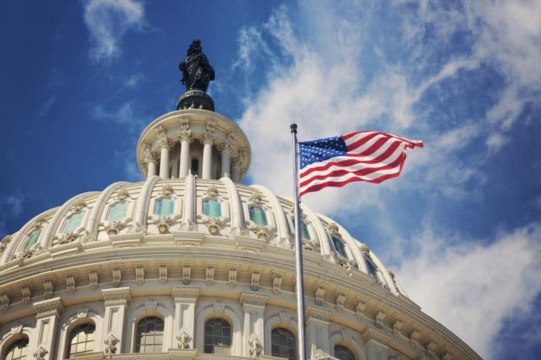US Government Calls for Emergency Action following a Cyberattack   TECHUNCODE
