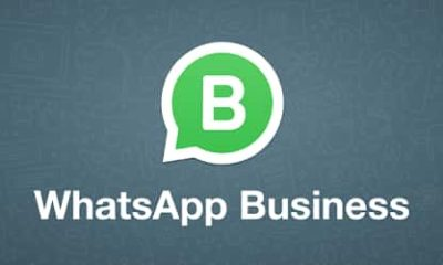 Whatsapp adds new shopping cart feature to its Business platform