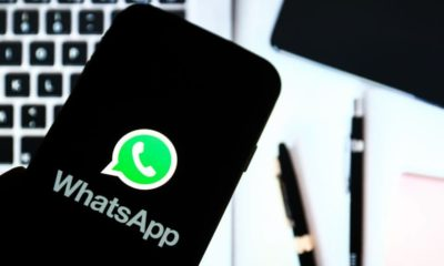 WhatsApp Sets January Usage Limit for Certain Older Devices