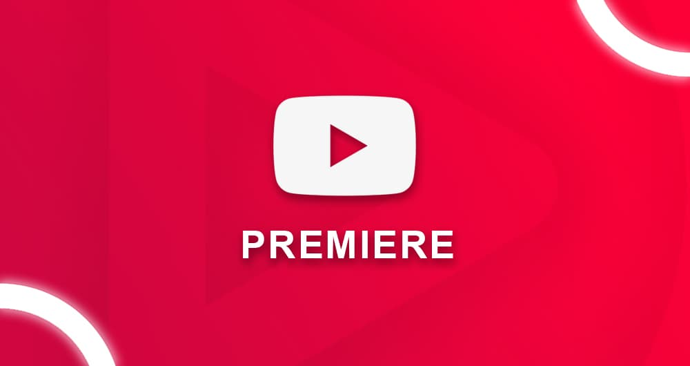 YouTube adds more features to Premiere