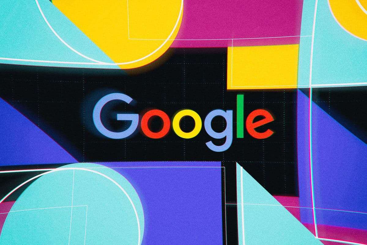 Google, Google Selects 26 Nigerian Tech Startups For $5m Black Founders Fund for Africa