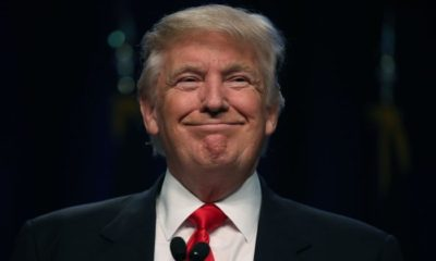 Donald Trump's Facebook and Instagram Account Unsuspended