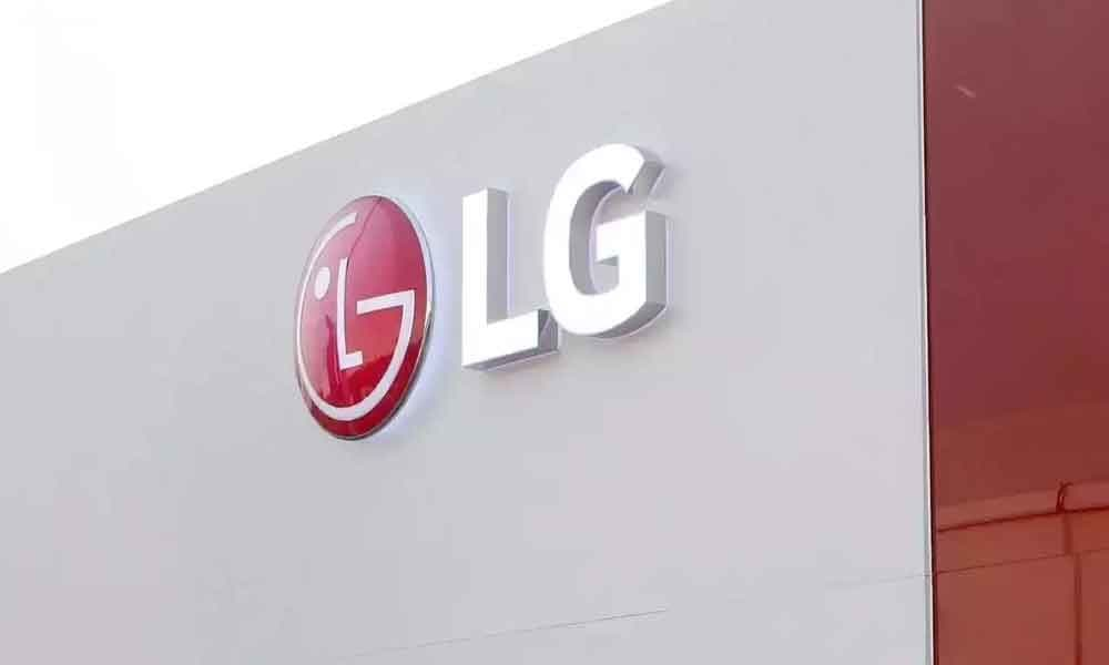 LG to exit smartphone market in 2021