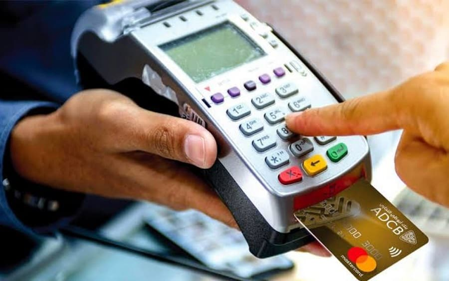 POS transaction value in Nigeria Hits $13 Billion During 2020