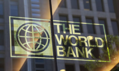 World Bank: Nigeria's Economy Growth to Expand by 1.1% in 2021 | Techuncode.com