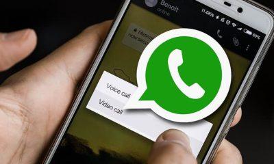 WhatsApp, budget, Nigeria, intercept, messages, calls
