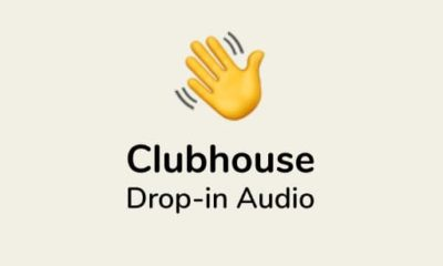 clubhouse is coming to android