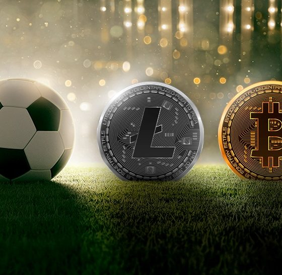 Bitcoin and Sport: Top Betting Site that Accept Cryptocurrency