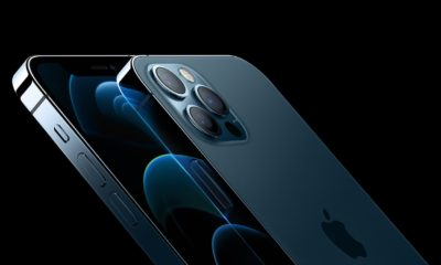 motorcycle vibration, damage, camera performance, Apple leads global smartphone shipment in Q4