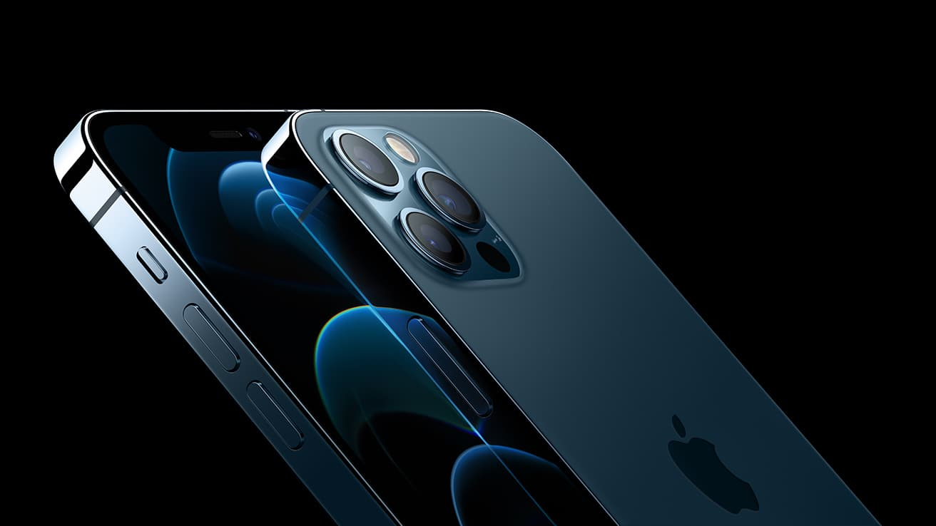 Apple leads global smartphone shipment in Q4
