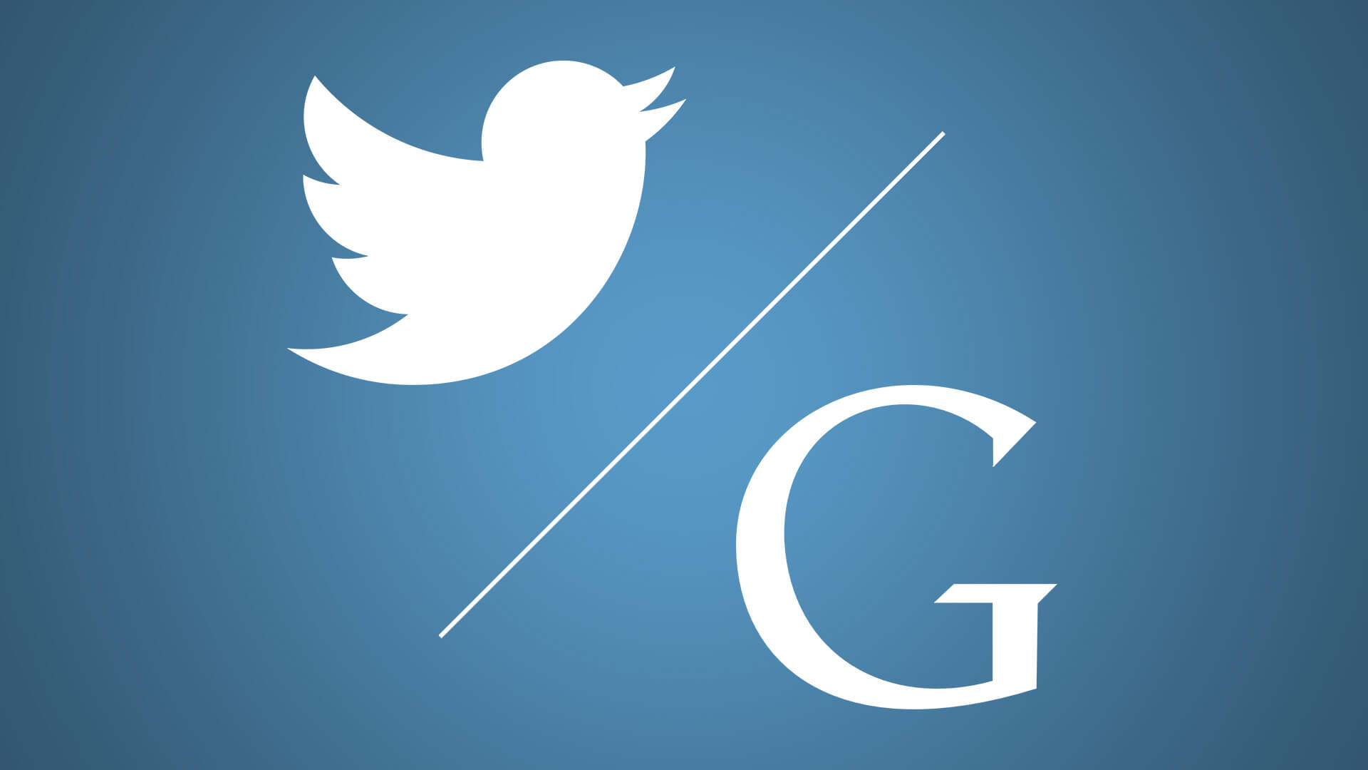 What You Should Know About Twitter's Partnership with Google Cloud: Don't be Scared