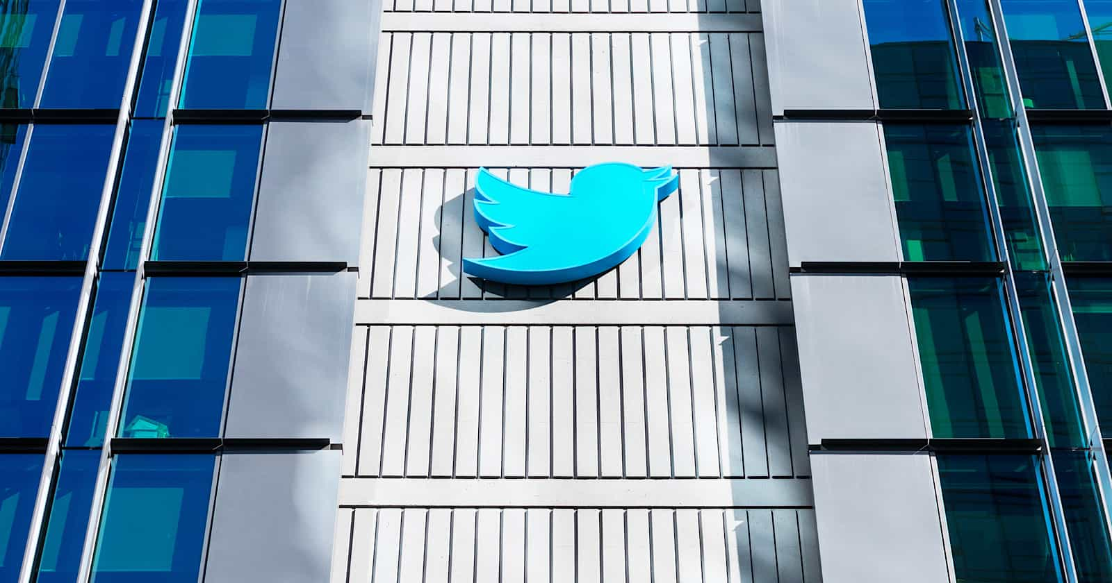 What You Should Know About Twitter's Newly Proposed Subscription Model