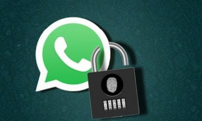 WhatsApp to deactivate accounts starting May 15