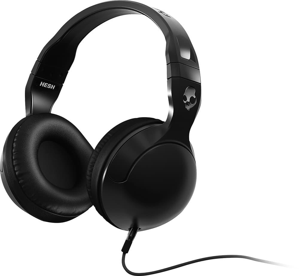best headphones for teens