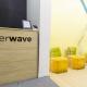 Nigerian Payment Company, Flutterwave Raises $170 million, Tops $1B in Valuation | Techuncode.com