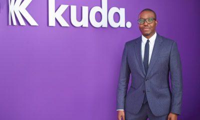 Kuda's Latest $25 Million Seed-Funding Signals Code Warning to Traditional Banks   Techuncode.com