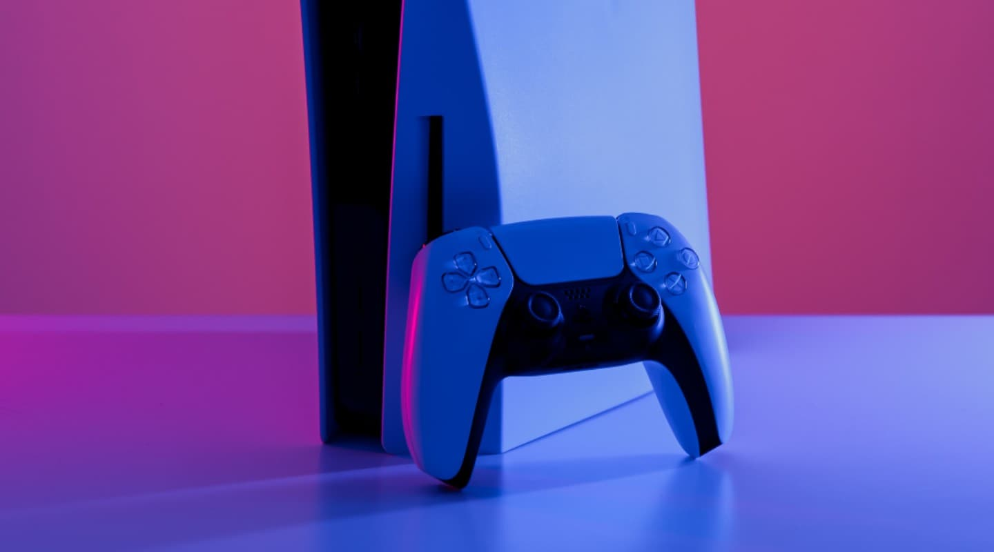 Sony's PlayStation Network Experiences second outage in February