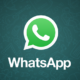 WhatsApp, fined, data, Ireland,