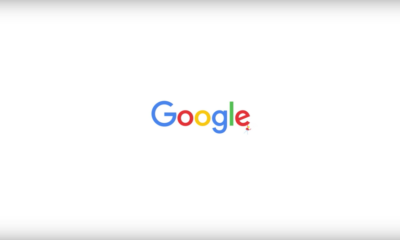 Google fires researchers