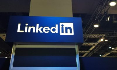 LinkedIn Jumps on the Bandwagon, Declares Intention to Launch a Clubhouse Rival | Techuncode.com