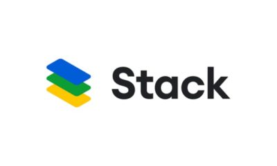 Google launches new mobile scanner called Stack