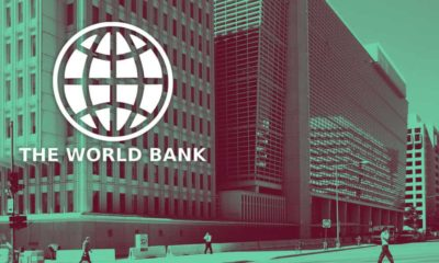 Nigeria FG Loses N568.5bn Annually To Power Tariff Shortfalls - WorldBank   Techuncode.com