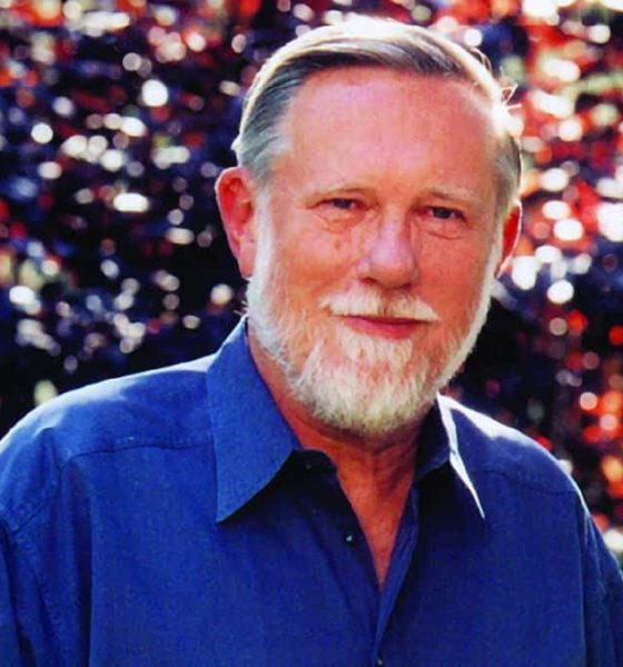 Adobe Co-founder was announced dead at 81