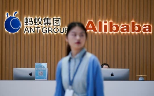 ANALYSIS: Chinese Government puts Alibaba's Supremacy To Test In an Ongoing Internet Sector Reform | Techuncode.com