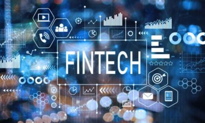 Over 150 Fintech Startups Generate Above $5 Million In Annual Revenue - Report | Techuncode.com