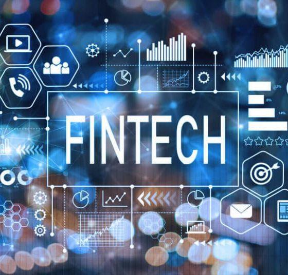Over 150 Fintech Startups Generate Above $5 Million In Annual Revenue - Report | Techuncode.com