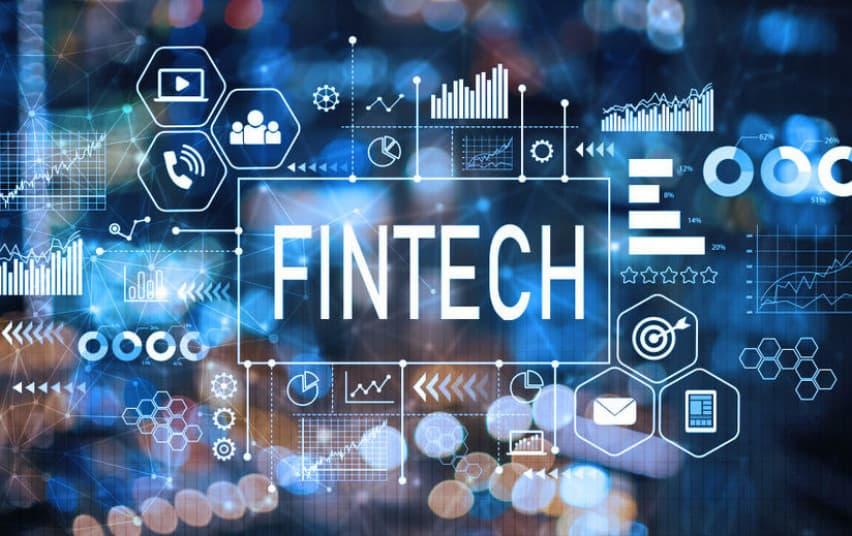 Over 150 Fintech Startups Generate Above $5 Million In Annual Revenue - Report   Techuncode.com