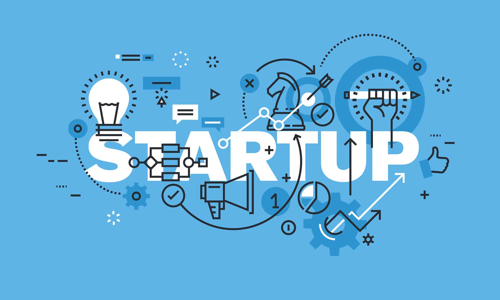 What You Should Know About Nigeria FG's Proposed Bill for Startups | Techuncode.com