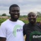Thrive Agric Stayed True To Its Word, Pays All Due Investment Returns To Crowdfunders | Techuncode.com