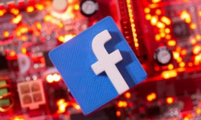 Facebook's New Feature Will Prompt Users To Read Articles Before Sharing | Tecjuncode.com