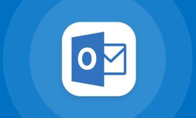 Simple Ways To Change Outlook Password