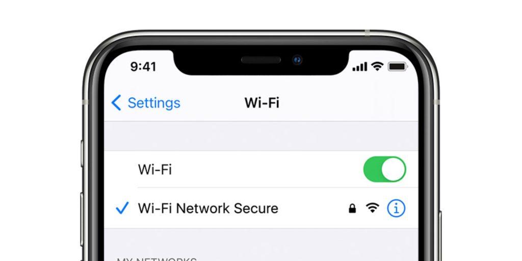 iphone-wi-fi