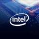 Intel, Chip, Semiconductor