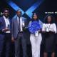 Tecno PHANTOM X launched