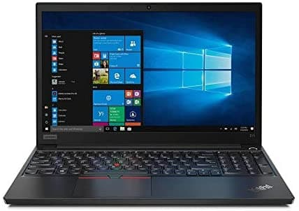 best, laptops, for cybersecurity