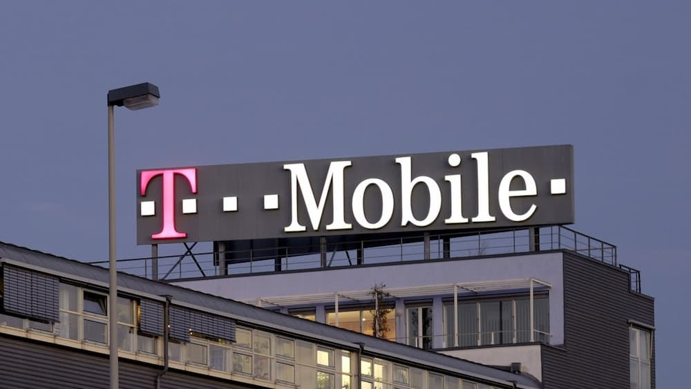 Breaking: Hackers Steal Data From 47m T-Mobile Customers, Demand Bitcoins; You're Victim