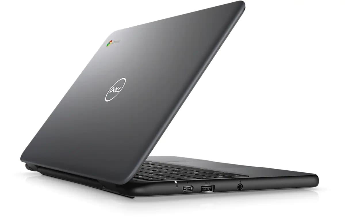 Chromebooks for students