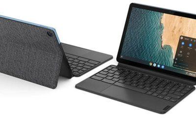 Best Chromebook under $400