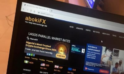 CBN Declares AbokifX Owner, Oniwinde Wanted