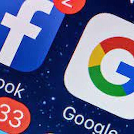 "Facebook Mistakenly Calls Black Men Primtes; Google Photos Once Labeled Them ""gorillas"""